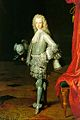 Louis d'Espagne