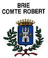 Brie comte robert.jpg
