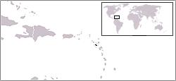 Image illustrative de l'article Montserrat (Antilles)
