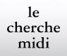 LogoChercheMidi.png