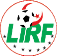 Image illustrative de l'article Ligue inter-régions de football (Algérie)