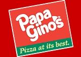 PapaGinoLogo.png