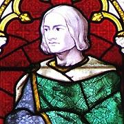 Richard of Conisburgh, 3rd Earl of Cambridge.jpg