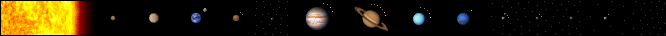 Solar System Template Final.png