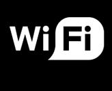 Wi-FI Alliance Logo.png